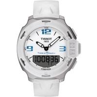Buy Tissot Gents T-Race Watch T081.420.17.017.01 online
