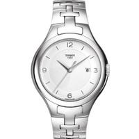 Buy Tissot Ladies Bracelet Watch T082.210.11.037.00 online