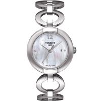 Buy Tissot Ladies Pinky Watch T084.210.11.117.01 online