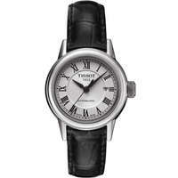 Buy Tissot Ladies Carson Automatic Watch T085.207.16.013.00 online