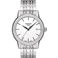 Buy Tissot Gents Carson Watch T085.410.11.011.00 online