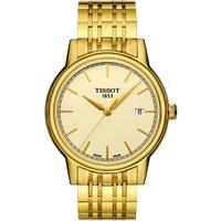 Buy Tissot Ladies Carson Watch T085.410.33.021.00 online