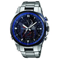 Buy Casio Gents Premium Red Bull Racing Edifice Watch EQW-A1200RB-1AER online