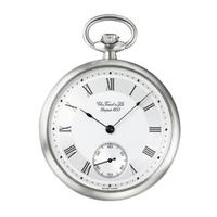 Buy Tissot Gents Pocket Watch T82.7.409.33 online