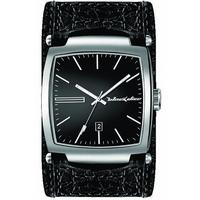 Buy Black Dice  Flow Watch online