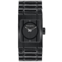 Buy Black Dice Incognito Watch. online