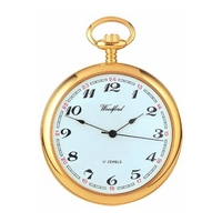 Buy Woodford Gents Pocket Watch 1031 online