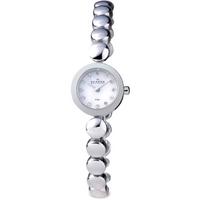 Buy Skagen Ladies Stone Set Watch 107XSSSX online