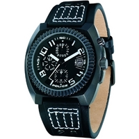 Buy Police Arena Watch 12083JSB-02 online
