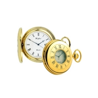 Buy Woodford Gents Pocket Watch 1211 online
