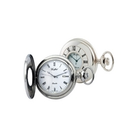 Buy Woodford Gents Pocket Watch 1212 online