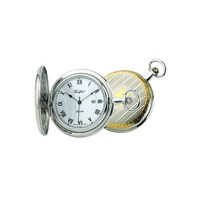 Buy Woodford Gents Pocket Watch 1218 online