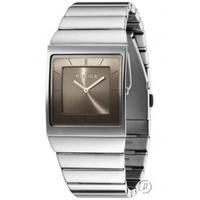 Buy Police Gents Bracelet Watch 12669MS-04MA online