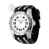 Buy Police Gents Topgear X Watch 12892JS-04 online