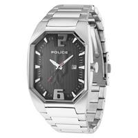 Buy Police Gents Octane Bracelet Watch 12895JS-02M online