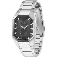 Buy Police Ladies Octane Bracelet Watch 12895LS-02M online