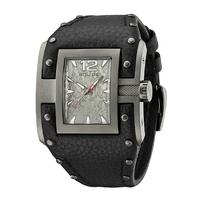 Buy Police Gents Avenger Watch 13401JSU-61 online
