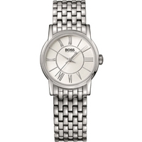 Buy Hugo Boss Ladies Bracelet Watch 1502241 online