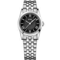 Buy Hugo Boss Ladies Fashion Stainless Steel Bracelet Watch 1502282 online