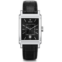 Buy Hugo Boss Gents Strap Watch 1512225 online