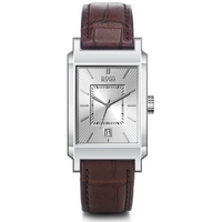 Buy Hugo Boss Gents Strap Watch 1512227 online