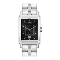Buy Hugo Boss Gents Watch 1512229 online