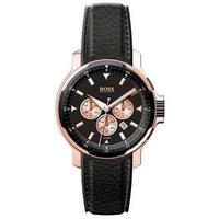 Buy Hugo Boss Gents Chrono Watch 1512315 online