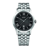 Buy Hugo Boss Gents Watch 1512428 online