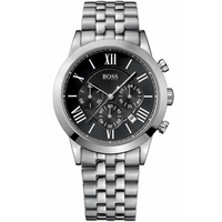 Buy Hugo Boss Gents Chronograph Watch 1512572 online