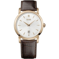 Buy Hugo Boss Gents Strap Watch 1512634 online
