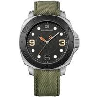 Buy Boss Orange Gents Strap Watch 1512668 online