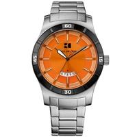 Buy Boss Orange Gents HO-2102 Stainless Steel Bracelet Watch 1512838 online