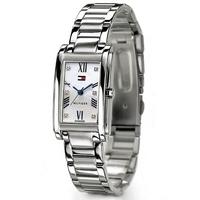 Buy Tommy Hilfiger Ladies Bracelet Watch 1780141 online