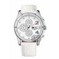 Buy Tommy Hilfiger Chronograph Watch 1780931 online