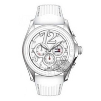 Buy Tommy Hilfiger Chronograph Watch 1780968 online