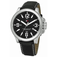 Buy Tommy Hilfiger Strap Watch 1790624 online