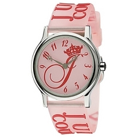 Buy Juicy Couture Princess Watch 1900369 online