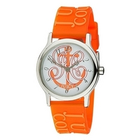 Buy Juicy Couture Princess Watch 1900370 online