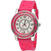 Buy Juicy Couture HRH Watch 1900456 online