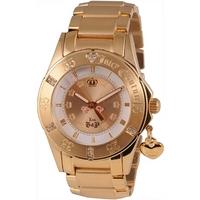 Buy Juicy Couture Ladies Watch 1900500 online