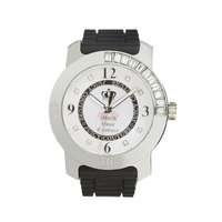 Buy Juicy Couture BFF Watch 1900546 online