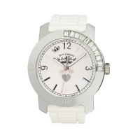 Buy Juicy Couture BFF Watch 1900548 online