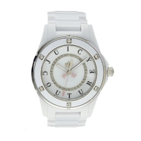 Buy Juicy Couture Rich Girl Watch 1900579 online