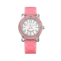 Buy Juicy Couture HRH Watch 1900615 online