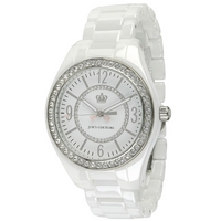 Buy Juicy Couture Watch 1900642 online