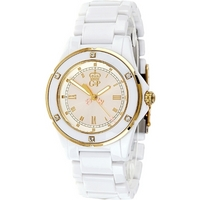Buy Juicy Couture Rich Girl Watch 1900684 online