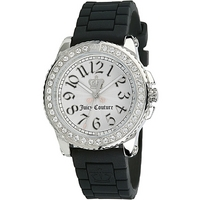 Buy Juicy Couture Ladies Watch 1900704 online