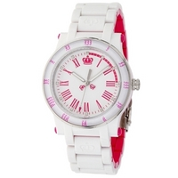 Buy Juicy Couture Ladies Watch 1900750 online