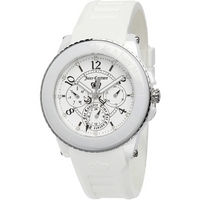 Buy Juicy Couture Ladies Watch 1900753 online