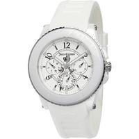 Buy Juicy Couture Ladies Watch 1900753 online